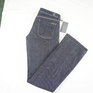 7 For All Mankind Flynt Bootcut